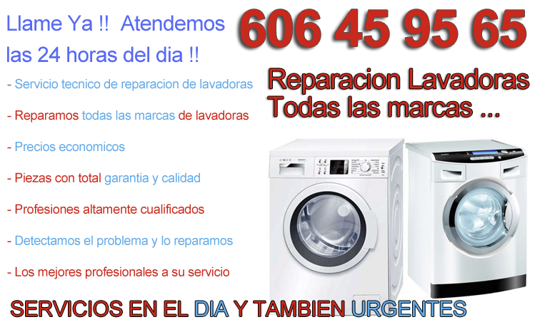 reparacion de lavadoras zaragoza reparacion lavadoras