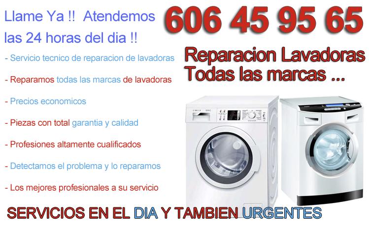 Reparacion de en valencia affordable reparacion de en - Reparacion de lavadoras en valencia ...